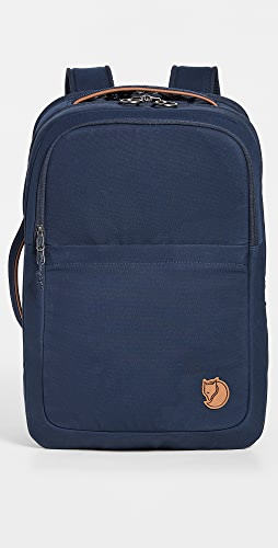 Fjallraven - Travel Backpack