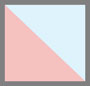 Pink/Air Blue
