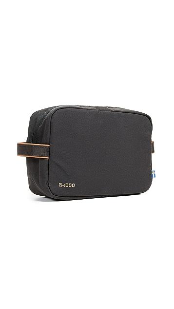 Fjallraven Travel Toiletry Bag