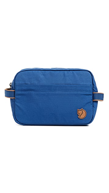 Fjallraven Travel Toiletry Bag  09ec82ae9e99d