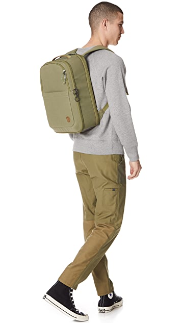 Fjallraven Travel Pack Small Bag