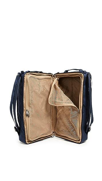 Fjallraven Splitpack Backpack