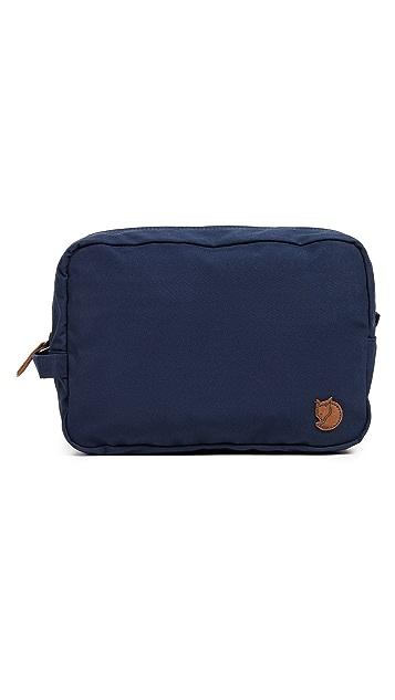 Fjallraven Gear Large Bag