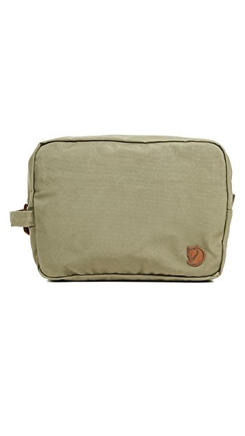 Fjallraven Gear Large Bag