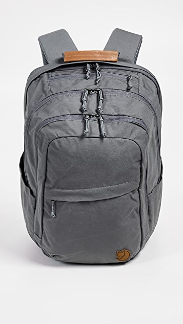 Fjallraven Räven 28 L Backpack