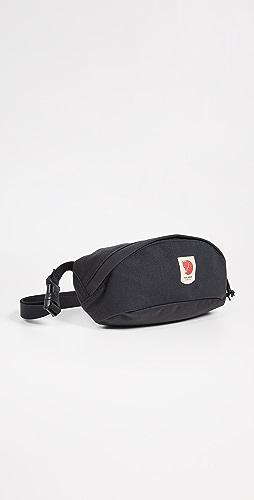 Fjallraven - Hip Pack Medium