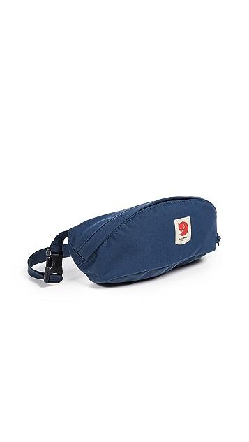 Fjallraven Hip Pack Medium