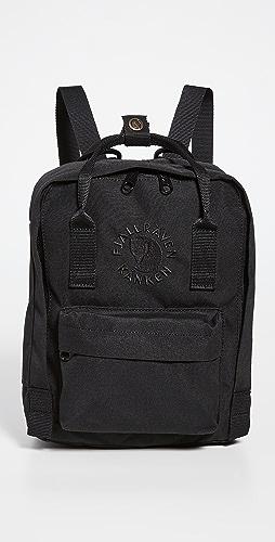 Fjallraven - Re-Kanken Mini Bag