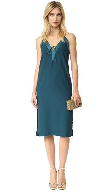 findersKEEPERS Yesterdays Dress