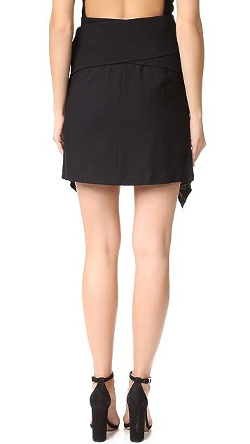 findersKEEPERS Better Days Skirt