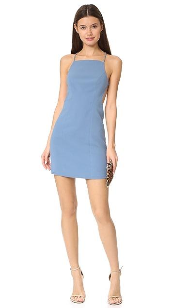findersKEEPERS Vice Dress