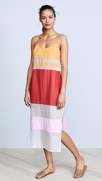 Flagpole Lexi Dress