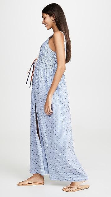 Flagpole Mabel 连衣裙
