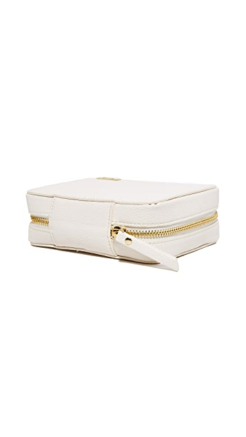 Flight 001 T5 Series Jewelry Box