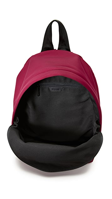 Flynn Backpacker Backpack