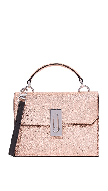 Flynn Bertie Cross Body Bag