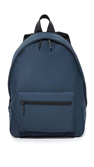 Flynn Backpacker Backpack