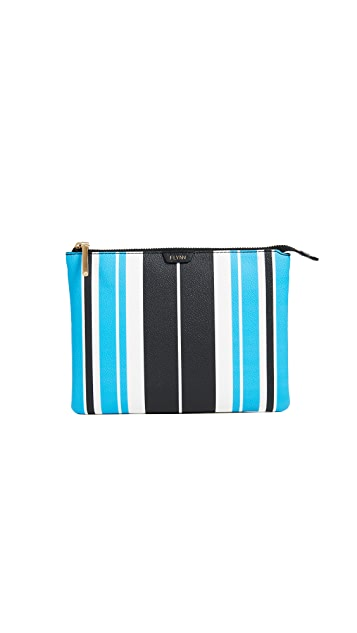 Flynn Madison Pouch