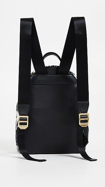 Flynn Maverick Backpack