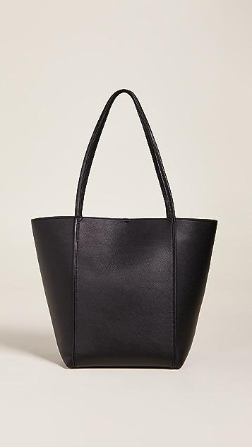 d3872909a9a4 Flynn Объемная сумка с короткими ручками Crosby | SHOPBOP