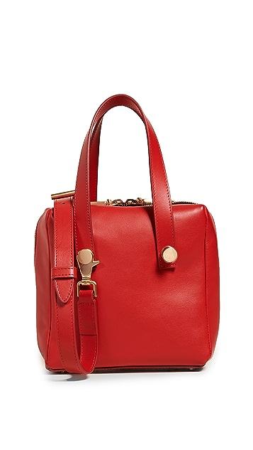 Flynn Lova Bag