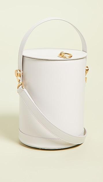 Pilla Bag by Flynn
