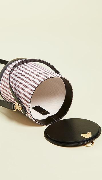 Flynn Parasol Bag