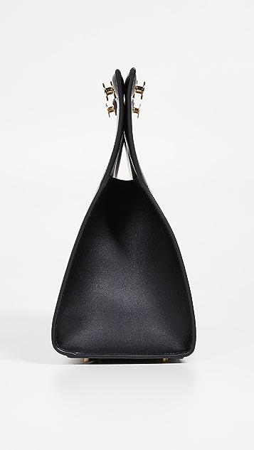 Flynn Riley Bag