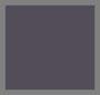 深色麻灰色