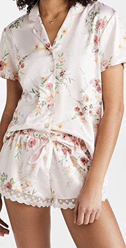 Flora Nikrooz - Jolene Pajama Set