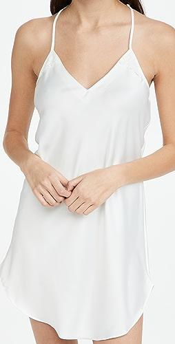Flora Nikrooz - Victoria 衬裙