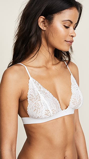 For Love & Lemons Bra 2 Pack