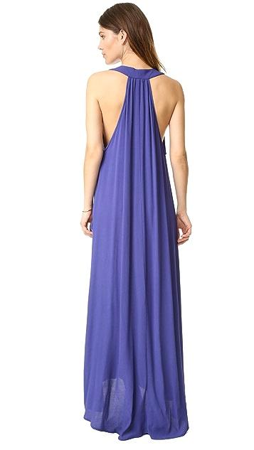 Flynn Skye Amber Dress