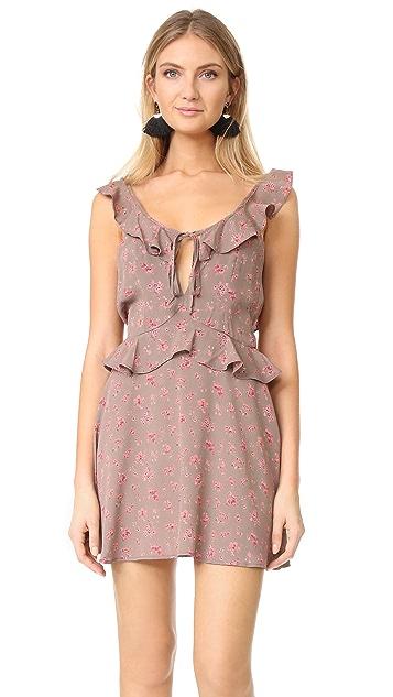 Flynn Skye Mimi Dress