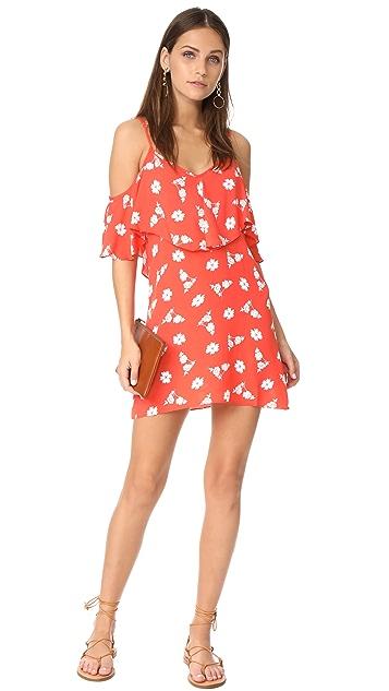 Flynn Skye Grace Mini Dress