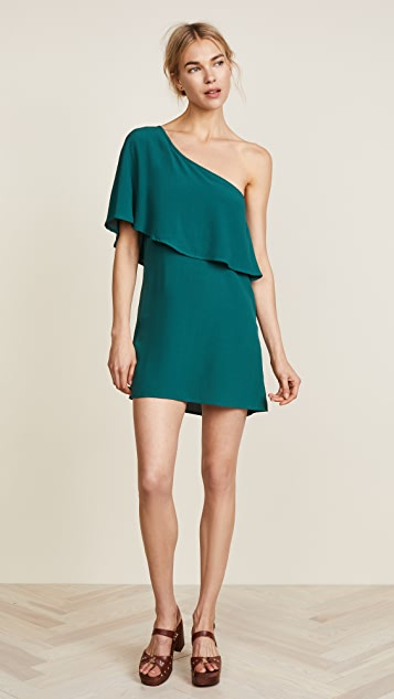 Flynn Skye Bridget Mini Dress