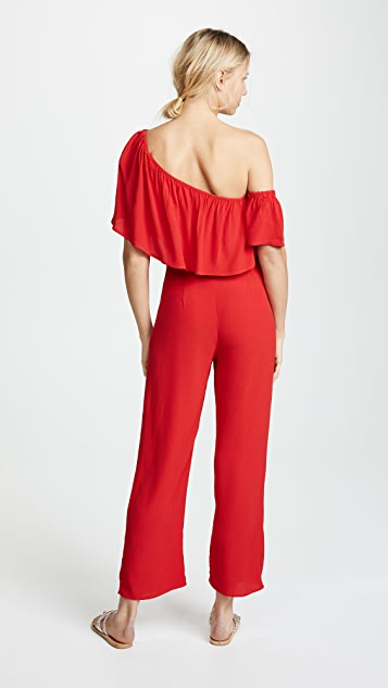 Flynn Skye Claire Jumpsuit
