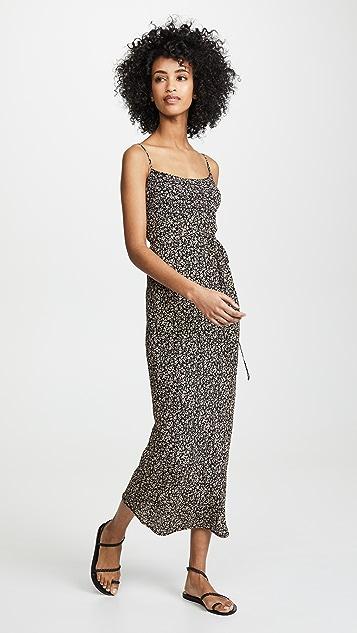 Flynn Skye Jackie Slip Dress