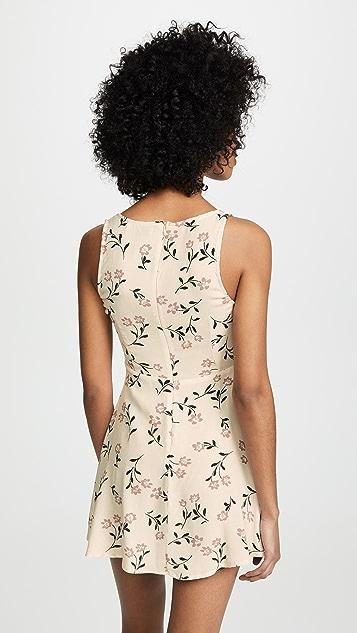 Flynn Skye Liza Mini Dress