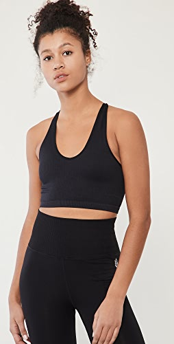 FP Movement by Free People - Free Throw Crop Top