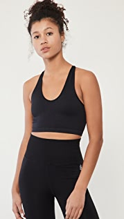 FP Movement by Free People Free Throw Crop Top