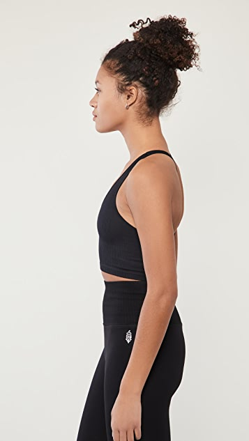 FP Movement by Free People Free Throw 短款上衣
