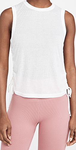 FP Movement by Free People - Its A Cinch Tank