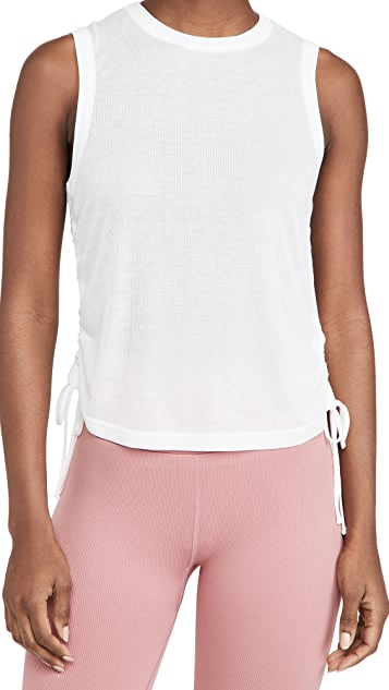 FP Movement by Free People Its A Cinch Tank