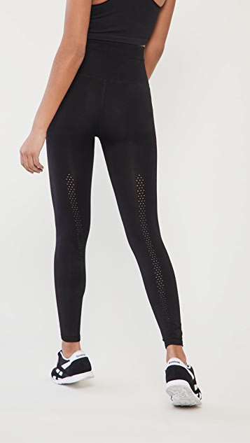 FP Movement by Free People Good Karma Leggings