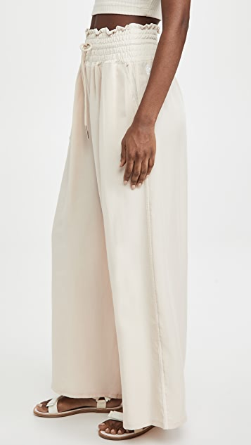 FP Movement by Free People Mia Pants