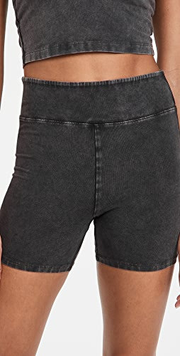 FP Movement by Free People - Hot Shot Shorts