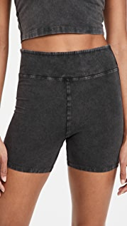 FP Movement by Free People Hot Shot Shorts