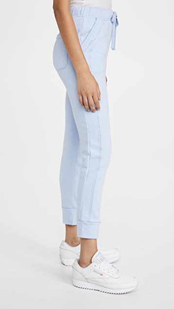 FP Movement by Free People Work It Out Joggers