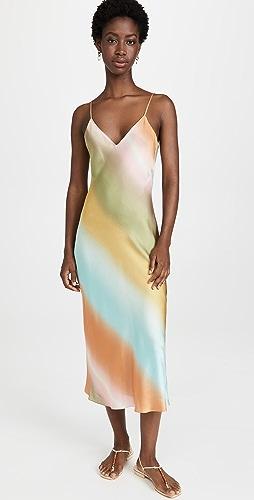 Fe Noel - Sundance Slip Dress